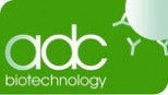 ADC Biotechnology Limited