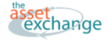 The Asset Exchange Ltd