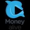 Money Alive