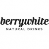 Berrywhite Natural Drinks