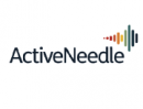 Active Needle