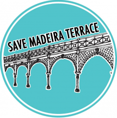Save Madeira Terrace