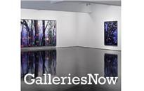 GalleriesNow