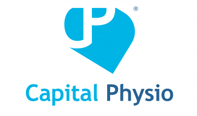 CAPITAL PHYSIO LIMITED