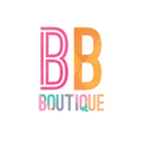 BB Boutique