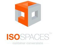 ISO Spaces