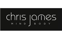 Chris James Mind Body