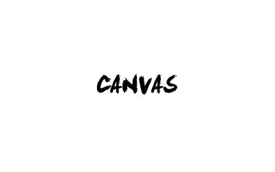 Canvas Dining Limited