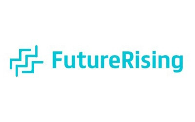 Futurerising Ltd