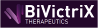 Bivictrix Therapeutics Limited