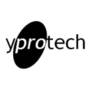 YProTech Limited