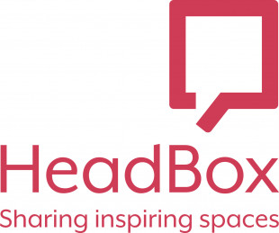 HeadBox Solutions Ltd
