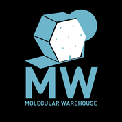 Molecular Warehouse