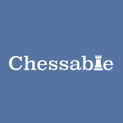 Chessable