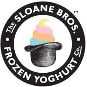 The Sloane Bros