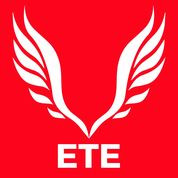 Elite Training Experience (ETE)