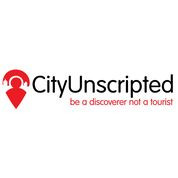 CityUnscripted
