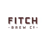Fitch Brew Co