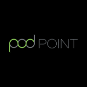 POD Point - Electric Equity 3.0