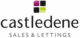Property Sales & Lettings