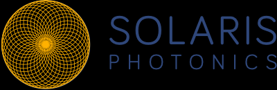 Solaris Photonics Ltd
