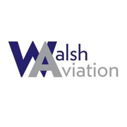 Walsh Aviation