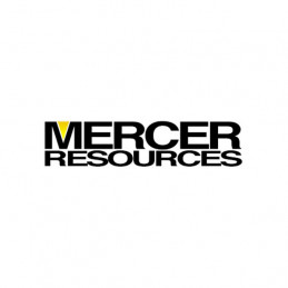 Mercer Resources Plc