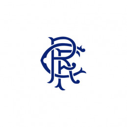 Rangers International Football Club PLC