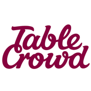 TableCrowd
