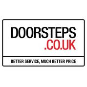 Doorsteps.co.uk