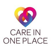 Care in One Place