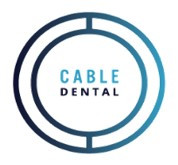 Cable Dental