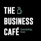 The Business Cafe