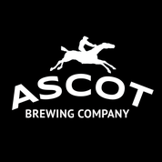 Ascot Brewing Company