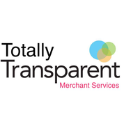 Totally Transparent Merchant Services