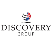 Discovery Yachts Group
