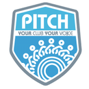 Pitch DMM