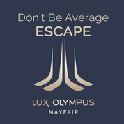 LuxOlympus Mayfair