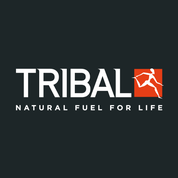 Tribal Sports Nutrition