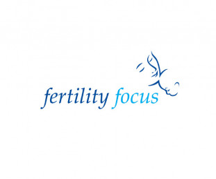 Fertility Focus