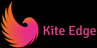 KiteEdge's Apex
