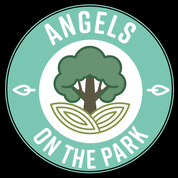 Angels on The Park