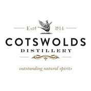 Cotswolds Distillery