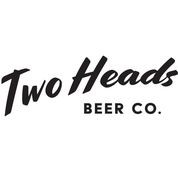 Two Heads Beer Co