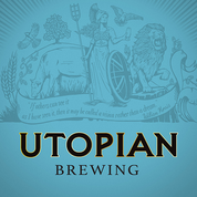 Utopian Brewing