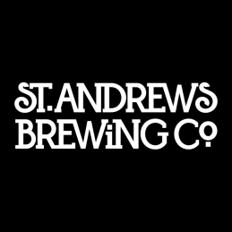 The St Andrews Brewing Company