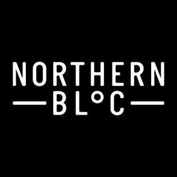 Northern Bloc Ice Cream