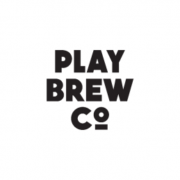 Playbrew