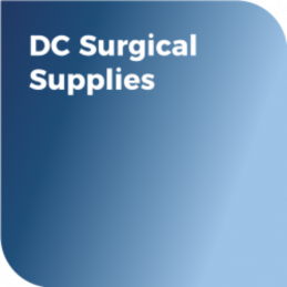DC Surgical Supplies Limited