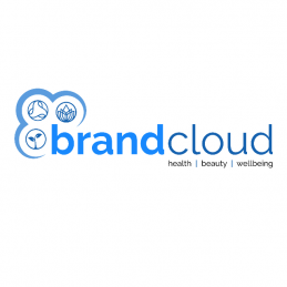 The Brand Cloud